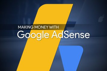 Making Money with Google Adsense