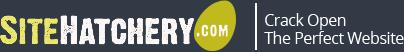 Sitehatchery | Chico, California Web Design + Development Company
