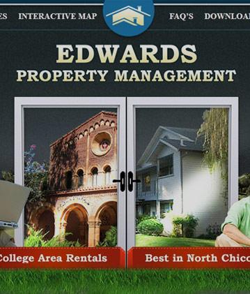 Edwards Property Management