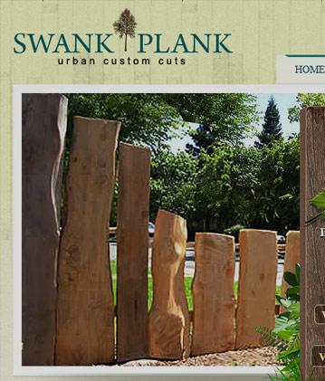 Swank Plank