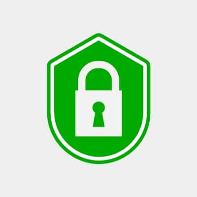 SSL Certificates provide protection and security against visible data for your visitors, get your SSL Certificate with SiteHatchery.com today.