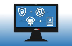 Save money and time by going with our service bundle which includes, SSL Certificate, WordPress Updates, Web Hosting and Custom Monthly Reports on your Website.