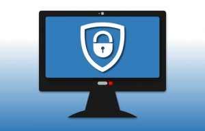 We can help, get an SSL Certificate for your website and show your visitors that you assure their information is secured using SSL technology.
