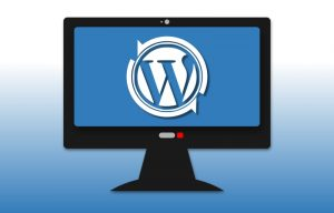 Keep your WordPress website up to date with the latest security measures and platform patches and enhancements.