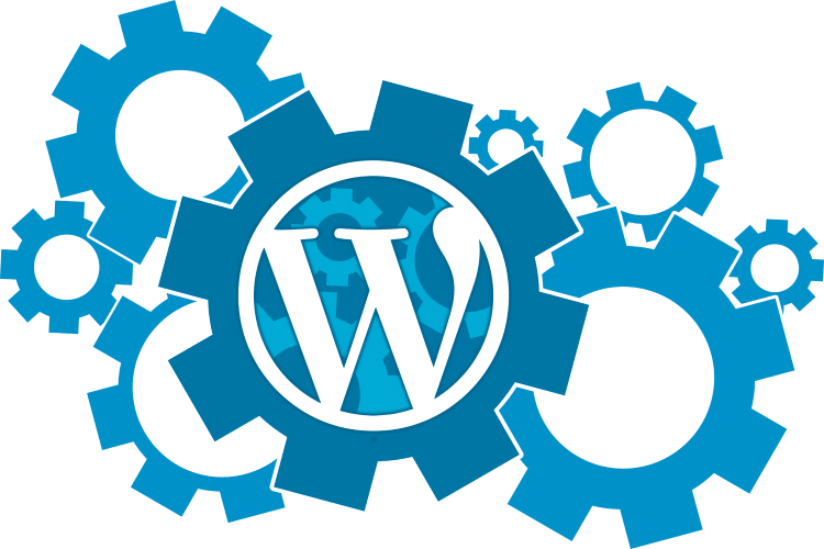 Wordpress performance tuning deals with many aspects of the business, areas that are not easily accessible and require logic to help make the web pages perform better.