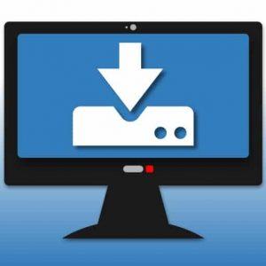 Wordpress Daily Remote Backup