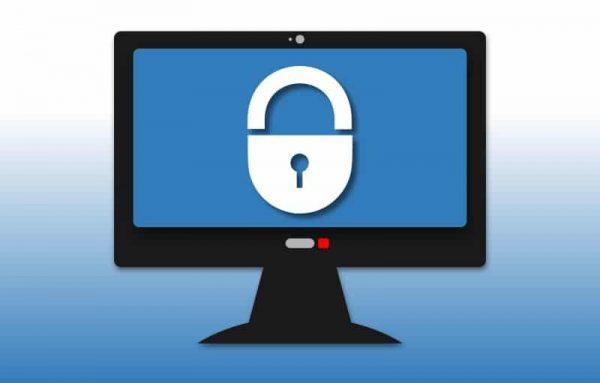 Wordpress Monthly Security Checks