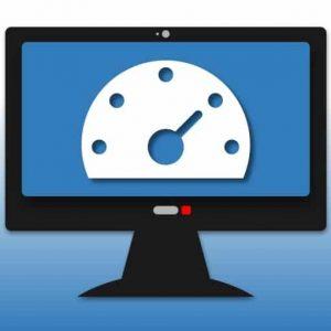 Wordpress Website Performance Tuning