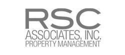 RSC-associates
