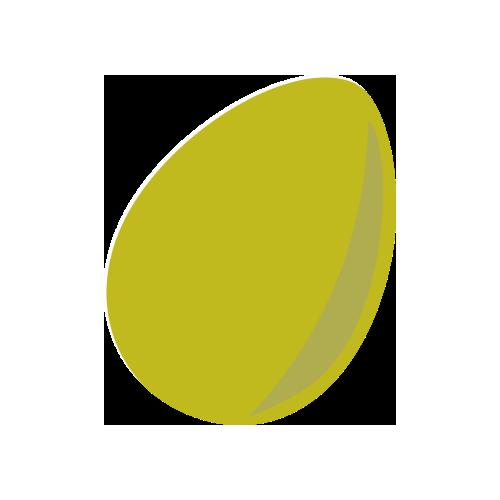 SiteHatchery Egg - Testimonials Image