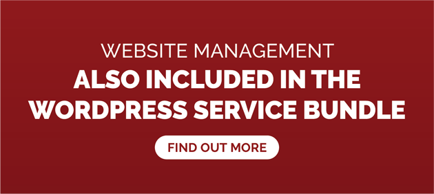 included services images