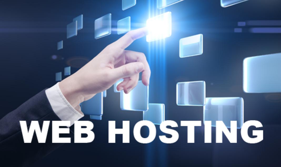 Best Place to Host Webiste | Website Hosting Service